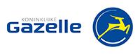 logo_gazelle