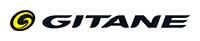 logo_gitane