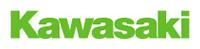 logo_kawasaki