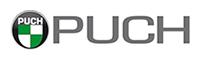 logo_puch